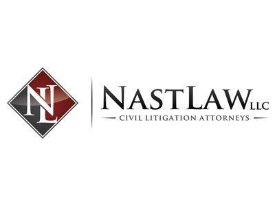 NastLaw LLC