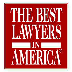 Roundup Lawsuit - Best Lawyers 2016