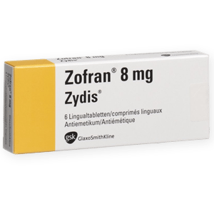 Zofran Lawsuits