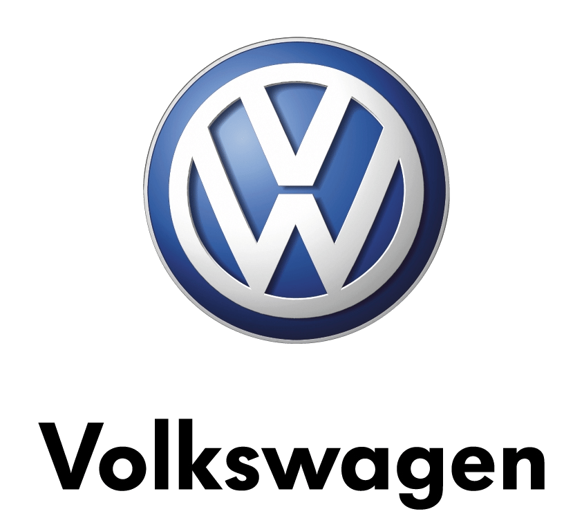 Volkswagen Emissions Lawsuits Lawsuits