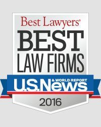 Levaquin Avelox Lawsuit - Best Law Firms 2016