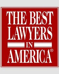 Levaquin Avelox Lawsuit - Best Lawyers 2016
