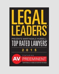 Levaquin Avelox Lawsuit - Top Ranked Lawyers 2016