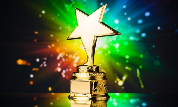 Dianne Nast Lifetime Achievement Award
