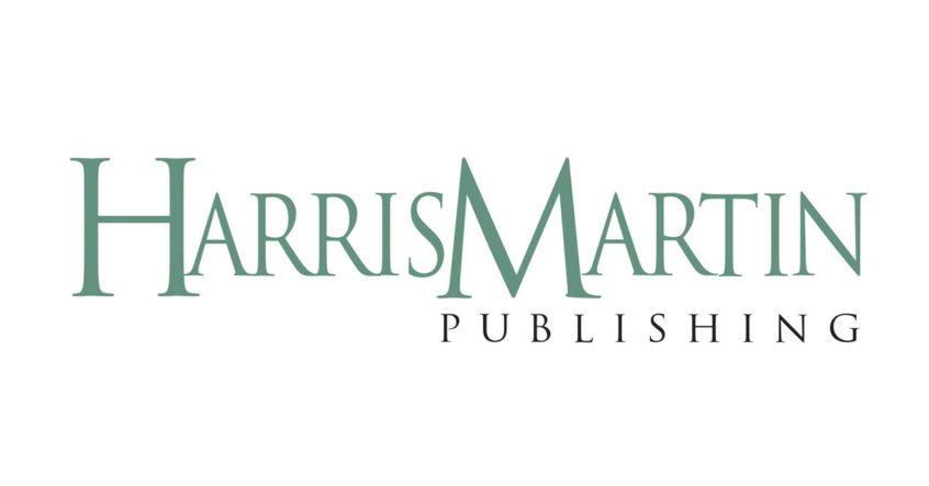 HarrisMartin PPI Conference