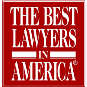Essure Lawsuit - Best Lawyers 2016