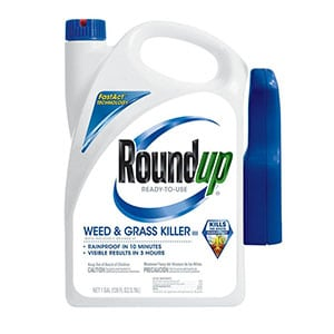 Roundup Lawsuits